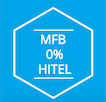 mfb0.hu
